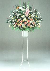 葬儀用供花 D